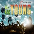 We Are Young CD Cover